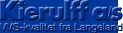Kierulff A/S