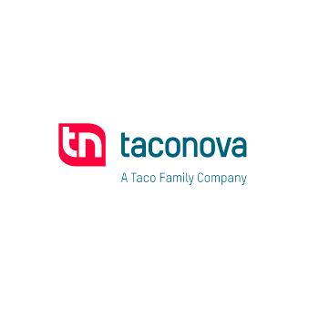 Taconova logo