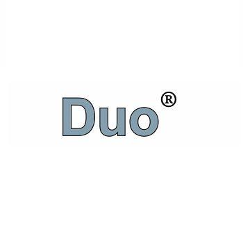 Metalbestos Duo