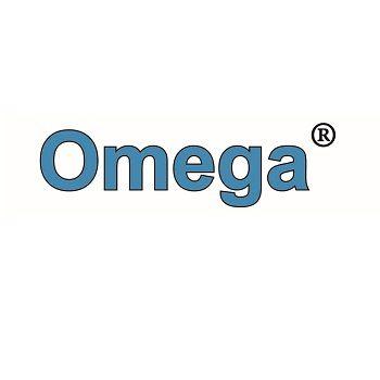Metalbestos Omega
