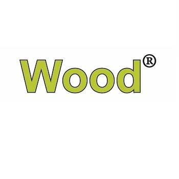 Metalbestos wood